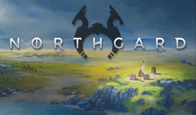 Northgard Review – The Hookshot